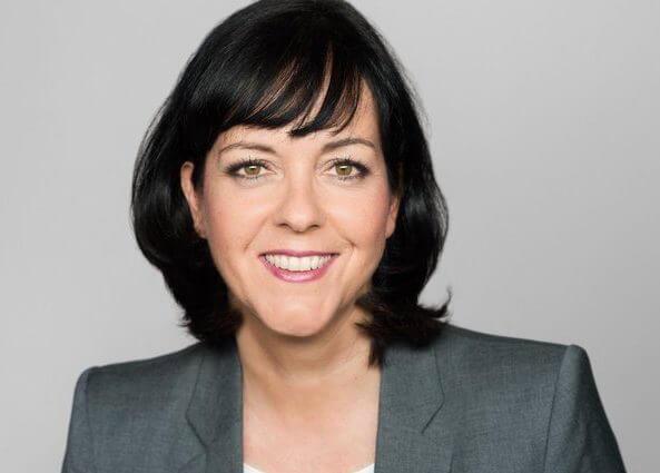 Prof. Dr. Katja Werheid, ANBER online