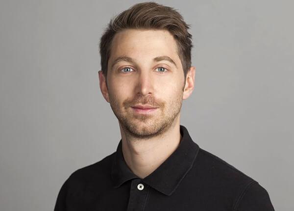 Nicolas Löbig, ANBER online