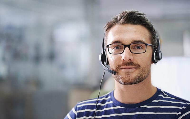 ANBER Online Workshops Technik-Checks